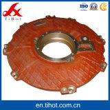 Acessório de armazenamento a frio Fundição de Alumínio da China