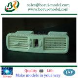 Commande numérique par ordinateur usinant le service rapide en plastique de prototypage, pièces d'auto de moulage de RIM