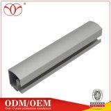 Anodisieren/Puder-Beschichtung-Aluminiumprofil für Windows und Türen