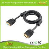 6 van VGA aan VGA voeten Kabel van de Monitor
