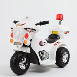 Os brinquedos das crianças grossista 1449998 Electric Baby Car Passeio de Moto 2018 brinquedos para crianças