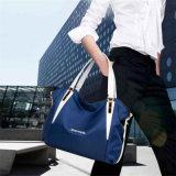 2018 Nuevo Diseño de bolso de lona de Nylon, Tote Bag con gran capacidad