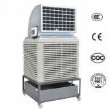 Fabricado na China o condicionador de ar portátil da oficina do arrefecedor de ar