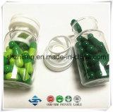 OEM / ODM L-Carnitine naturel produit minceur polyphénols de thé