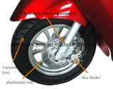 La maggior parte del motorino elettrico popolare del triciclo di 500W 60V