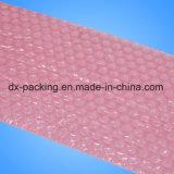Sacchetto impaccante del prodotto elettronico dell'ammortizzatore di trasporto di logistica della pellicola dell'involucro di bolla del cotone della perla