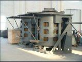 Offriamo ad alta qualità una fornace da 0.5 tonnellate