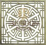 使用された外部および内部の熱い販売の古代様式鋼鉄Metail Windows