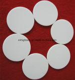96%~99%のAl2O3アルミナの陶磁器の版