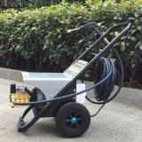 Bisonte (Cina) BS-2500L 3kw rondella elettrica di pressione di 2500 PSI
