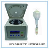 De Uitrusting van Prp 10ml centrifugeert Kleine Prp centrifugeert