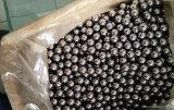 """11/32 """" Ballen van het Staal van de Lift van 8.731mm Suj2 de Dragende G1000"""