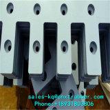 Joint de dilatation de type de doigt pour Bridge
