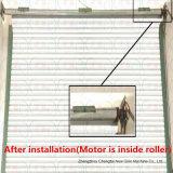 管の圧延のドアモーターAC圧延シャッターモーター400kg