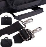 sac Yf-Pb18076 de sac à dos de sacoche pour ordinateur portable de sac d'école d'étiquette du sac à dos 2017urban