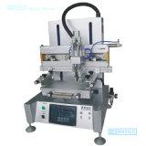 Печатная машина плоское экран горячего сбывания TM-300p Desktop