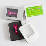 USB promozionale Pendrive (YT-3213-01) di tasto del regalo della mobilia