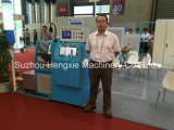 Китайский провод супер штрафа Vx поставщика 24 медный вытягивая машину