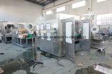 과일 주스 음료 음료 최신 채우는 채우는 만드는 기계 완전한 생산 라인