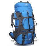 Sacs de Duffle de sports de sacs à dos de sports grands pour les hommes