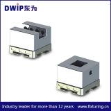 3r/3m Edelstahl-Elektroden-Halter für EDM