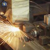 좋은 가격 텅스텐 탄화물 악대는 절단 금속과 강철을%s 톱날을