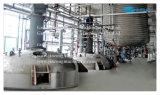 8000L広州Jinzongの機械装置重合リアクター