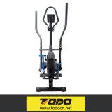 2017 최고 종류 클럽 체조 Cardio 타원형 자전거 체조 클럽 기계