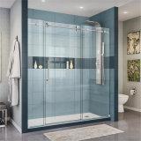 高品質のシャワーのキュービクル機構、浴室の完全なシャワー室