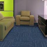 Medidor de máquina-1/10 chuva PP Office carpete com apoio Eco-Bitumen lado a lado