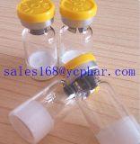 Un 99% de los péptidos tb500 Thymosin Beta-4 de la hormona del culturismo 2mg/vial