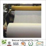 Aerado Eco-Friendly não tecidos tecido de polipropileno