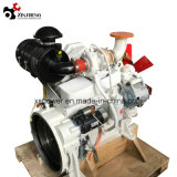4BTA3.9-GM47 generatore marino ausiliario genuino del motore diesel di forza CCS Cummins