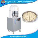 Machine de découpage de la pâte de diviseur de la pâte de matériel de boulangerie