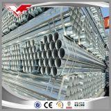Baugerüst-Rohr-heißes eingetauchtes galvanisiertes Stahlrohr