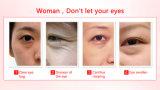 OEM / ODM Retrait Wringkle Eye Cream