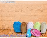 Новый дизайн безопасность экологически чистые ноги подогреватель детского питания