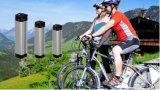Nouveau produit 36 V Batterie Lipo Pack pour Escooter Ebike