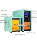 IGBT Induktion, die Maschinen-Induktions-Heizung für Metall, Stahl, Kupfer löscht