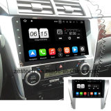 Reprodutor de DVD Android do carro de HD 10.1inch para Toyota Camry 2015