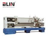 최신 판매 넓은 홈 (BL-HL-T40A/50A/61A/66A/80A)를 가진 보편적인 선반 기계