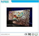 P4.81 Outdoor Location écran LED haute luminosité