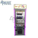 Mini Llave de Oro 9 maestro de clave de muchas máquinas de juego Arcade gabinete