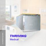 Leichen-Kühlraum