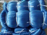 Red de pesca de nylon del monofilamento de Lws