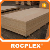 Rocplex 오스틴 합판 가격, 구체적인 건축 합판 18mm