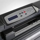 """新しい14 """" Artcutのソフトウェア375mmが付いているビニールのカッターの印の切断プロッター機械"""