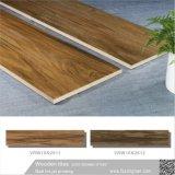 Los materiales de construcción de madera de inyección de tinta 3D de Baldosa Cerámica mosaico (VRW10N2501, 200x1000mm)