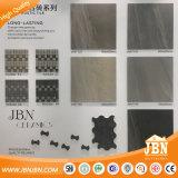 Штейновая законченный деревенская плитка фарфора для пола и стены (JV6714D)