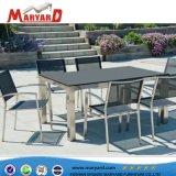 Mesa de comedor moderno restaurante mesa de comedor y sillas y mesas de comedor y sillas de Dubai